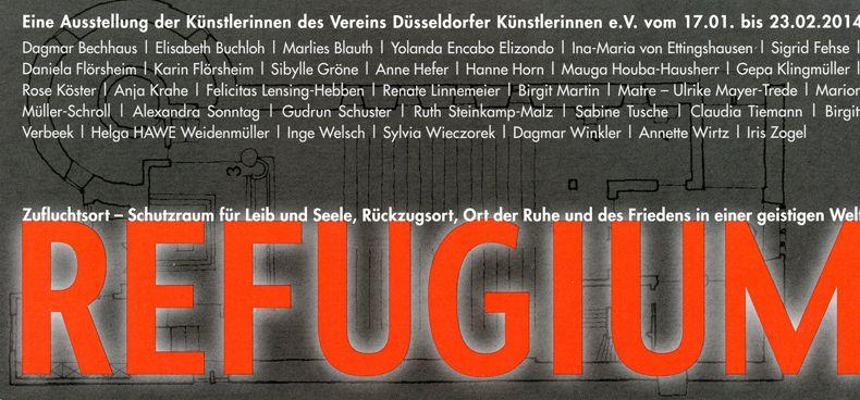 Refugium2014