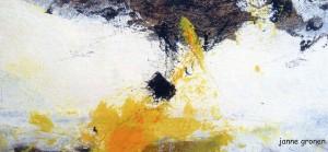 janne gronen p91 Galerie