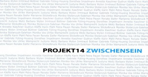 Ulrike Wamprecht Projekt 14