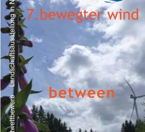 bewegter-wind-