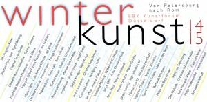 BBK Winterkunst 14