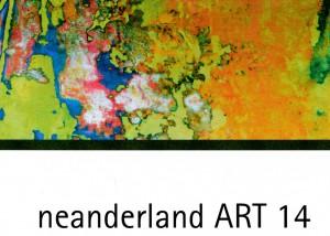 Schoenwald Neander 14