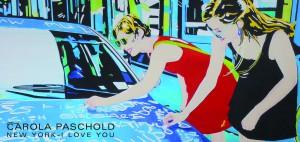 Einladung- Carola Paschold-NY- I Love You. 01.2015_Seite_1
