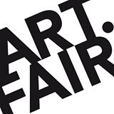 Art FAIR Paschold