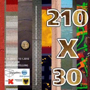 210x30-Jahresausstellung BBK