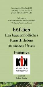 Einladung_höf-lich_Vorne