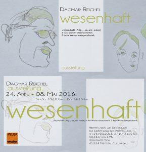 WESENHAFT-Einladung-Interne