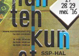 affiche-kleinHK2016-2a