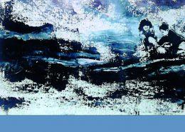 Kunst-im-Rathaus_Flyer_DINlang_Doerre_130416-1_Seite_1