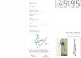 Hohenloher Kunstverein.außen.29.7.16-2
