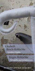 holitschke-einladung_2016_seite_1