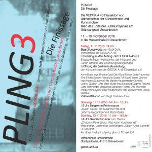 pling-3-finale
