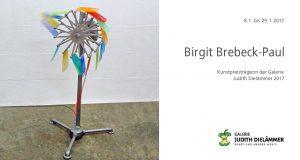 einladung-dielaemmer-birgit-brebeck-paul-kunstpreistraegerin-2017_mailversion-2_seite_1