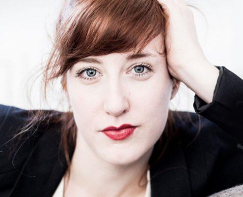 Hanna Werth
