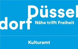 Düsseldorf Kulturamt: Förderung für bildende Künstlerinnen und Künstler