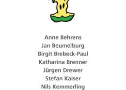 Einladung Dielämmer - Ausstellung der KunstpreiträgerInnen der Galerie_Bild