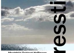 Flyer Meeresstille Hilden Koschmieder